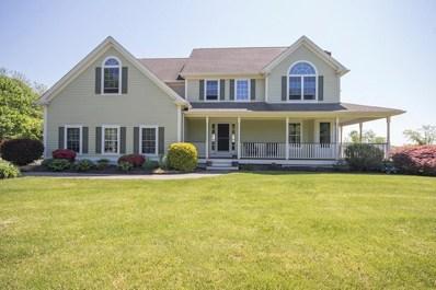 174 Touisset Rd, Warren, RI 02885 - MLS#: 1179994