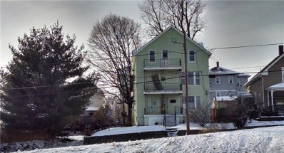 60 4th Av, Woonsocket, RI 02895 - MLS#: 1180432