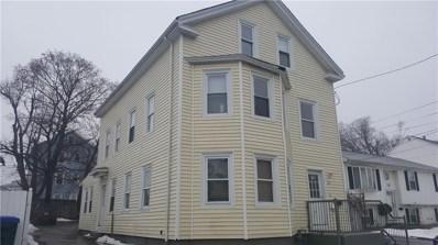 102 Cass St, Providence, RI 02905 - MLS#: 1180602