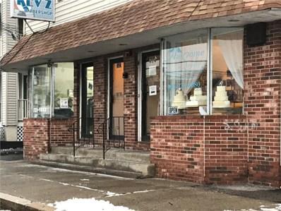 654 Central Av, Pawtucket, RI 02861 - MLS#: 1181023