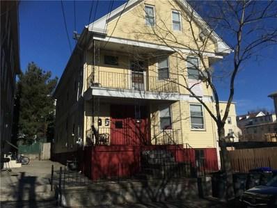 334 Hawkins St, Providence, RI 02904 - MLS#: 1181353