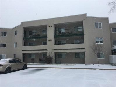 31 Devereux St, Unit#304 UNIT 304, Providence, RI 02909 - MLS#: 1182368
