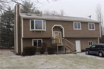 15 Birchwood Dr, Bristol, RI 02809 - MLS#: 1182453