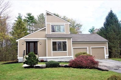 59 Roger Williams Dr, Johnston, RI 02919 - MLS#: 1182510