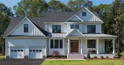0 - Lot 16 Waterview Lane, Warren, RI 02885 - MLS#: 1182547