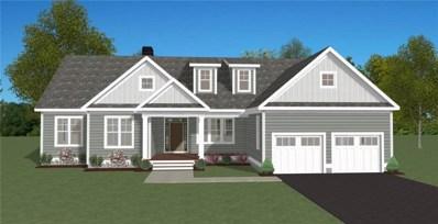 0 - Lot 7 Waterview Lane, Warren, RI 02885 - MLS#: 1182553
