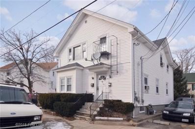 41 Oneil St, Providence, RI 02904 - MLS#: 1182659