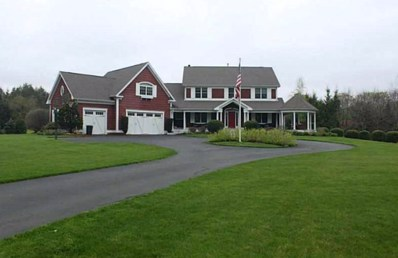 1285 Frenchtown Rd, East Greenwich, RI 02818 - MLS#: 1183419