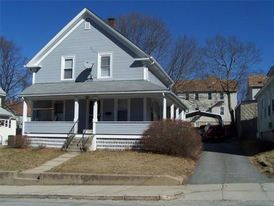 131 Fifth Av, Woonsocket, RI 02895 - MLS#: 1183765
