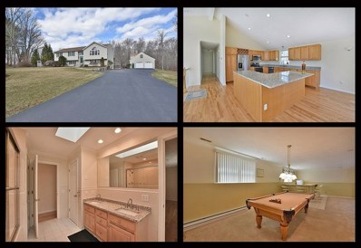 875 Division Rd, East Greenwich, RI 02818 - MLS#: 1184122