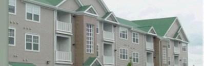 84 Mill St, Unit#301 UNIT 301, Woonsocket, RI 02895 - MLS#: 1184148