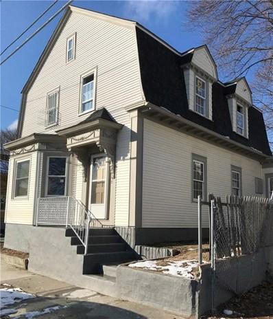 47 Trask St, Providence, RI 02905 - MLS#: 1184206