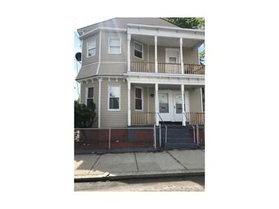 35 - 37 Burnside St, Providence, RI 02905 - MLS#: 1185028