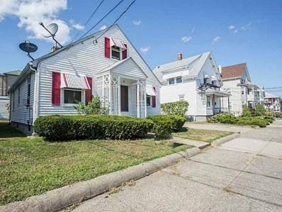 98 Suffolk Av, Pawtucket, RI 02861 - MLS#: 1185193