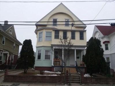 566 - 568 Public St, Providence, RI 02907 - MLS#: 1185693