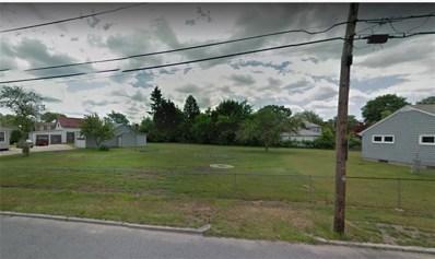 0 Kenyon Av, Pawtucket, RI 02861 - MLS#: 1185703