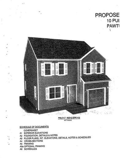 10 Pullen Av, Pawtucket, RI 02861 - MLS#: 1185738