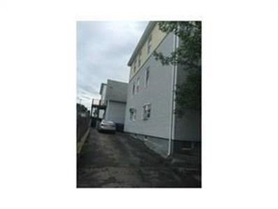 18 - 61 Courtland\/Tell St, Providence, RI 02909 - MLS#: 1186121