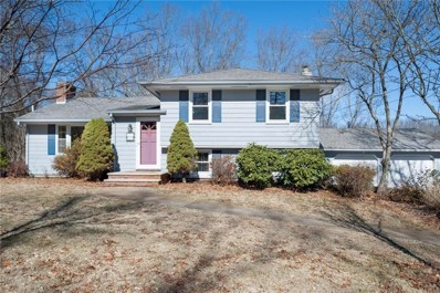 1565 Middle Rd, East Greenwich, RI 02818 - MLS#: 1186250