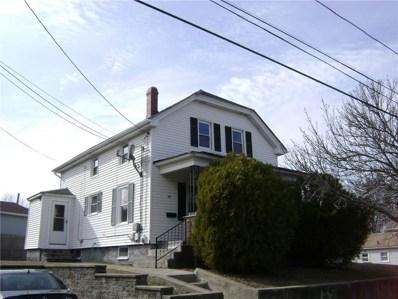 140 Home Av, Providence, RI 02908 - MLS#: 1186353
