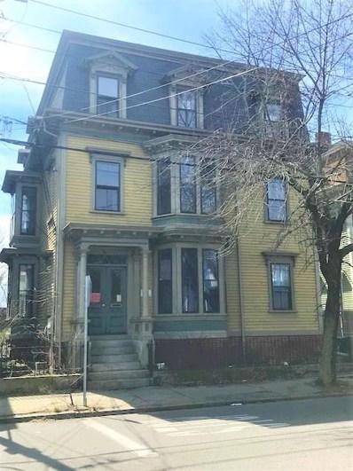 90 Chapin Av, Providence, RI 02909 - MLS#: 1186399