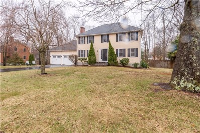 280 John Rezza Dr, North Attleboro, MA 02763 - MLS#: 1186448