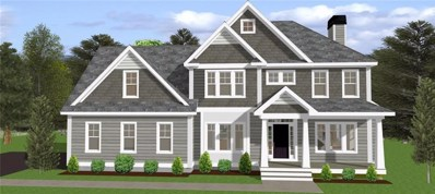 0 Tina Ct, East Greenwich, RI 02818 - MLS#: 1186514
