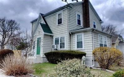 91 Cliffdale Av, Cranston, RI 02905 - MLS#: 1186564