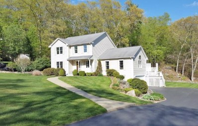 31 Mathew Dr, Johnston, RI 02919 - MLS#: 1186854