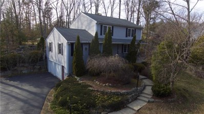 34 Hopkins Av, Johnston, RI 02919 - MLS#: 1187306
