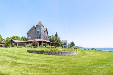 23 Appian Wy, Barrington, RI 02806 - MLS#: 1187490