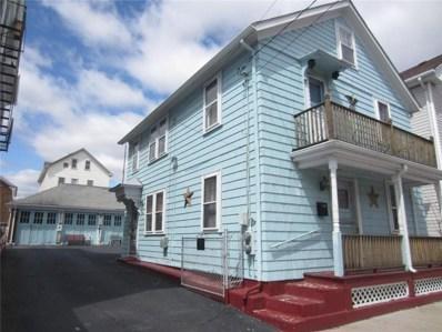 86 Putnam St, Providence, RI 02909 - MLS#: 1188192