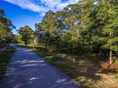 0 Mountain Laurel Lane, Tiverton, RI 02878 - MLS#: 1188271