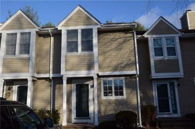 735 Willett Av, Unit#105 UNIT 105, East Providence, RI 02915 - MLS#: 1188302