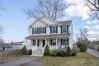 112 Narrows Rd, Bristol, RI 02809 - MLS#: 1188313