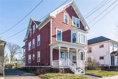 230 Washington Av, Providence, RI 02905 - MLS#: 1188397