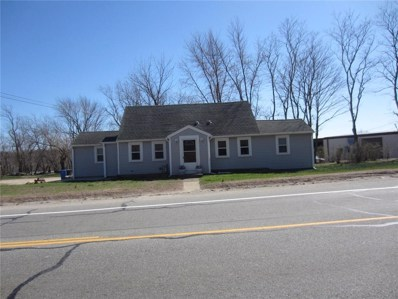 2430 Plainfield Pike, Cranston, RI 02921 - MLS#: 1188445