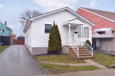 127 Johnson St, Providence, RI 02905 - MLS#: 1188446