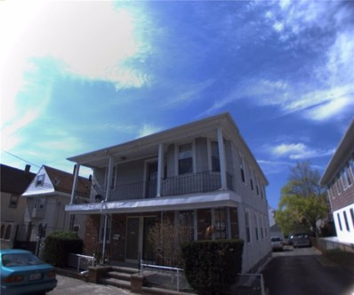 183 Clarence St, Providence, RI 02908 - MLS#: 1188464