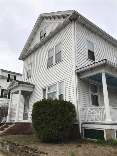 162 Webster Av, Providence, RI 02909 - MLS#: 1188471