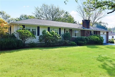 47 Bishop Hill Rd, Johnston, RI 02919 - MLS#: 1188809