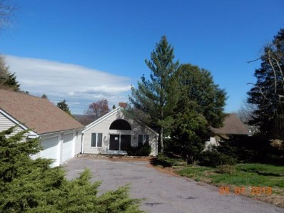 35 April Lane, Portsmouth, RI 02871 - MLS#: 1189288