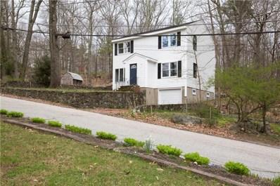 199 - 207 Lippitt Av, Cumberland, RI 02864 - MLS#: 1189493