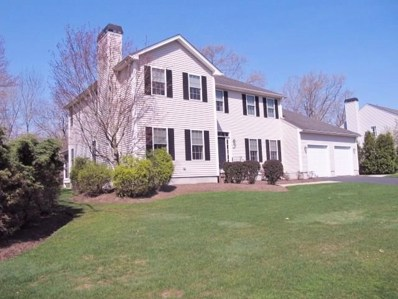39 Bluebird Lane, Cranston, RI 02921 - MLS#: 1190766