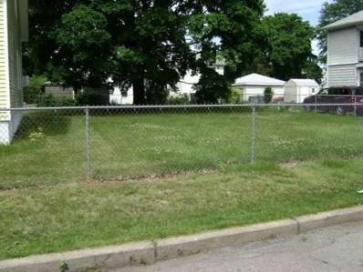 46 Clinton St, Pawtucket, RI 02861 - MLS#: 1190788