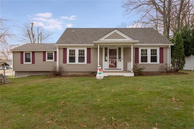 62 Smith Av, Smithfield, RI 02828 - MLS#: 1190799