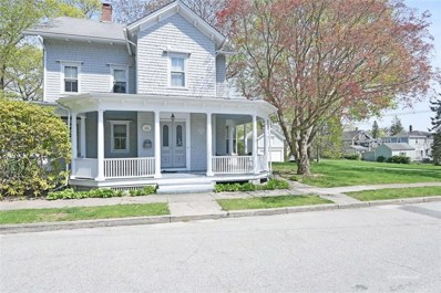12 Pearl St, East Greenwich, RI 02818 - MLS#: 1190958