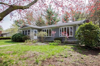31 Roger Williams Dr, Smithfield, RI 02828 - MLS#: 1191009