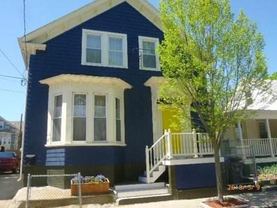 88 Pekin St, Providence, RI 02908 - MLS#: 1191139