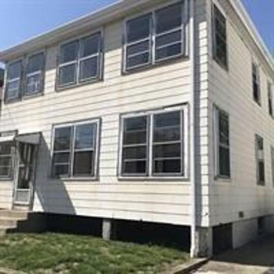 34 Pullen Av, Pawtucket, RI 02861 - MLS#: 1191215